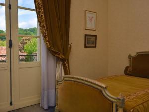 Holiday home Maison Amouroux, Ferienhäuser  Villefranche-du-Périgord - big - 25