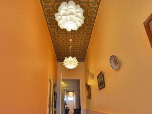 Holiday home Maison Amouroux, Ferienhäuser  Villefranche-du-Périgord - big - 32