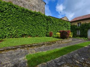 Holiday home Maison Amouroux, Ferienhäuser  Villefranche-du-Périgord - big - 35