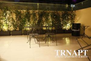 TRNAPT Torino Apartments - AbcAlberghi.com