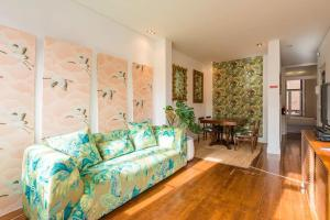 Palm Tree House, Central apartemant in Principe Real