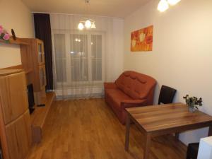 Apartmány Ekaterinburg, Ferienwohnungen  Karlsbad - big - 83