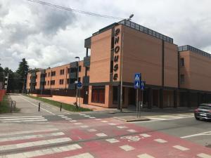 Holiday Resort - AbcAlberghi.com
