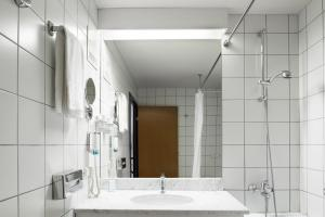Arion Cityhotel Vienna und Appartements