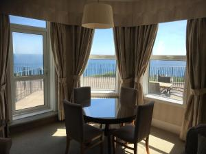 Hallmark Hotel Bournemouth Carlton (23 of 54)