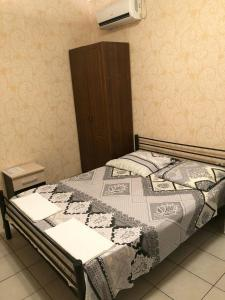 Guest House Veronika, Pensionen  Loo - big - 31