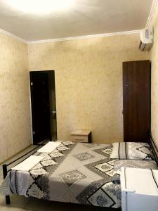 Guest House Veronika, Pensionen  Loo - big - 48