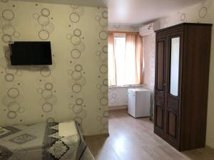 Guest House Veronika, Affittacamere  Loo - big - 59