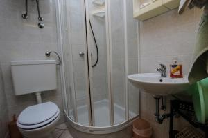 Apartments Dario, Appartamenti  Porec - big - 2