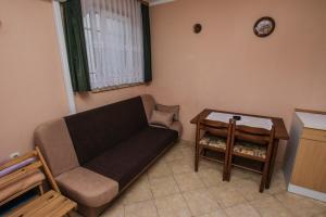 Apartments Dario, Апартаменты  Пореч - big - 5