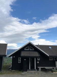 Voss resort Hytte/Cabin