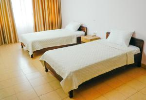 Ha Long Smile, Hotels  Ha Long - big - 12