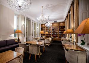 Ventana Hotel Prague (31 of 43)