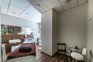 Mercure Karpacz Skalny, Hotels  Karpacz - big - 60