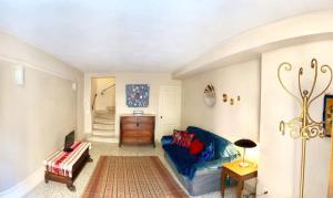 Casa Albertina - AbcAlberghi.com