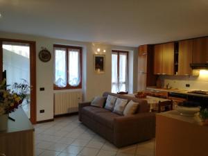 Appartamento Borgo Antico - AbcAlberghi.com