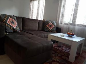 Urban Apartment & Hostel, Hostels  Konjic - big - 24