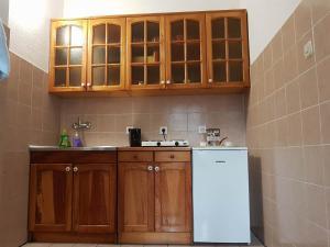 Urban Apartment & Hostel, Hostels  Konjic - big - 10