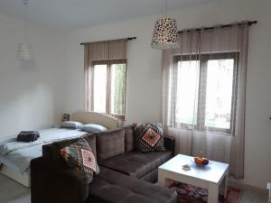 Urban Apartment & Hostel, Hostels  Konjic - big - 9