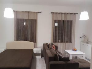 Urban Apartment & Hostel, Hostels  Konjic - big - 4