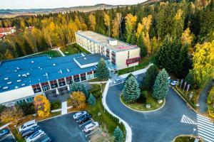 Mercure Karpacz Skalny, Hotels  Karpacz - big - 41