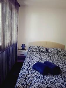 Urban Apartment & Hostel, Hostels  Konjic - big - 23