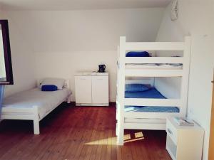 Urban Apartment & Hostel, Hostels  Konjic - big - 6