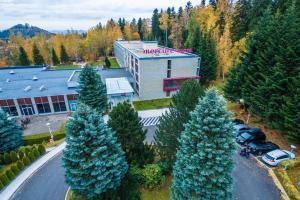 Mercure Karpacz Skalny, Hotels  Karpacz - big - 39