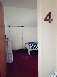 Urban Apartment & Hostel, Hostels  Konjic - big - 31