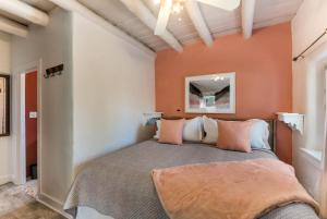 1 Bedroom - 10 Min. Walk to Railyard - Casita Dulce, Ferienhäuser  Santa Fe - big - 13