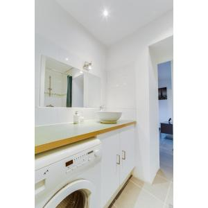 Beau T2 au Panier - Air Rental, Apartmanok  Marseille - big - 4