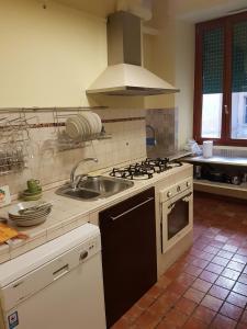 Casa Mila - AbcRoma.com