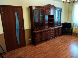 Апартаменты Уютная Квартира, Красногорск