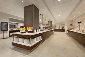 Embassy Suites By Hilton Denton Convention Center, Hotel  Denton - big - 34