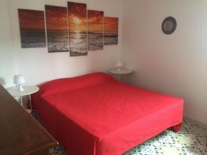 Amalfi Luxury House, Ferienhäuser  Ravello - big - 20