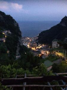 Amalfi Luxury House, Ferienhäuser  Ravello - big - 22
