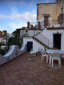 Amalfi Luxury House, Ferienhäuser  Ravello - big - 19