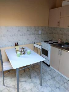 Yogi Apartments, Apartments  Košice - big - 20
