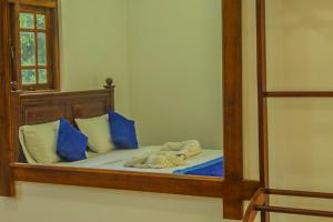 The Lake Panorama Holiday Villa, Villas  Polonnaruwa - big - 12