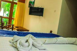 The Lake Panorama Holiday Villa, Villas  Polonnaruwa - big - 16