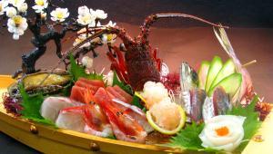 Laforet Itoonsen Yunoniwa, Hotel  Ito - big - 49