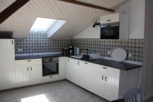 Storchenhof, Apartments  Eutin - big - 74