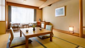 Laforet Itoonsen Yunoniwa, Hotel  Ito - big - 6