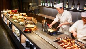 Laforet Itoonsen Yunoniwa, Hotel  Ito - big - 27