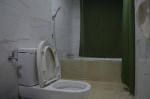 Silverscape, Apartmány  Melaka - big - 13