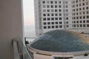Silverscape, Apartmány  Melaka - big - 17