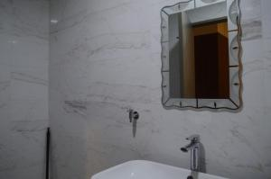 Silverscape, Апартаменты  Мелака - big - 18