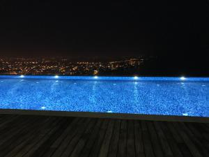Silverscape, Apartmány  Melaka - big - 21