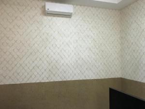 Silverscape, Apartmány  Melaka - big - 23
