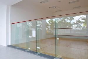 Silverscape, Apartmány  Melaka - big - 26